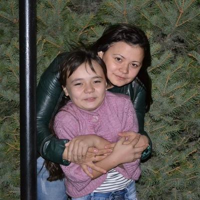 Альбина Камалова, 20 декабря , Казань, id22059184