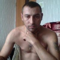 Online Эмин Джафаров - HuUBSAY4zpg