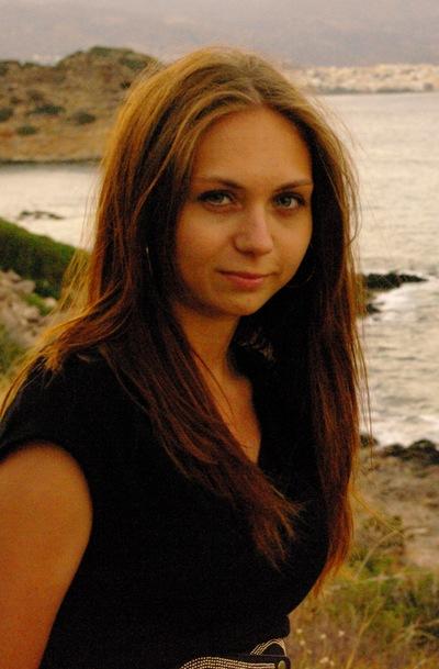 Ира Базанова, 23 февраля , Санкт-Петербург, id1498533