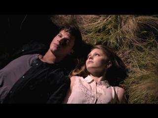 Под несчастливой звездой (2014)-Трейлер