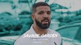 FREE Drake x Quavo Type Beat 2018