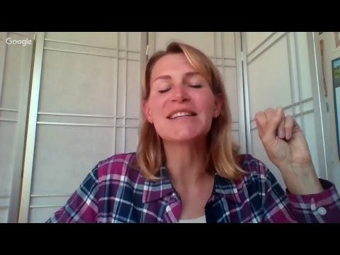 МАРАФОН НЕПОСЛУШНЫЙ РЕБЕНОК вебинар 1 21.08.18 АЛГОРИТМ ДЛЯ РОДИТЕЛЕЙ