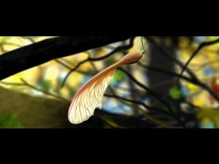 Dolby Atmos- 'Leaf' - Trailer - Dolby.mp4
