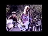 Sonic Youth (live) - August 21st, 1990, Tower Records, San Francisco, CA