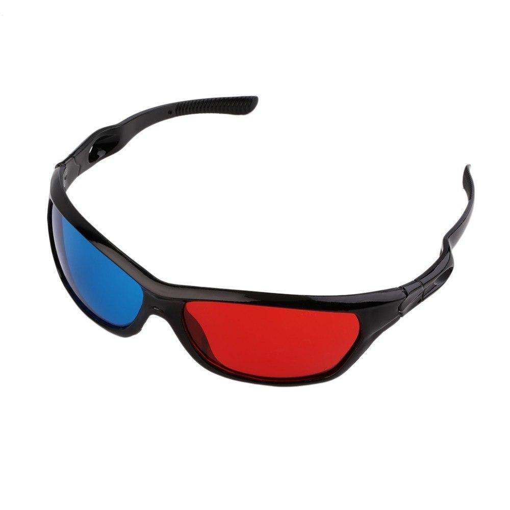3D очки 126