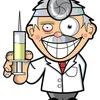 Ваш гид в мир медицины