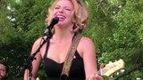 Samantha Fish - Don't Say You Love Me