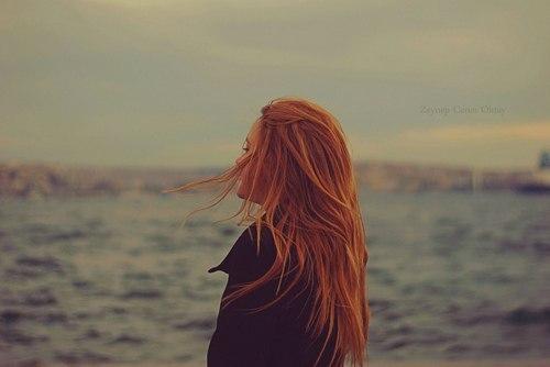 я никогда не буду о тебе никогда мечтать: