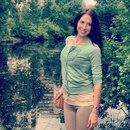 Юлия Петровна фото #13