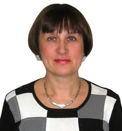 Ирина Шешина, 26 июля , Березники, id221537183