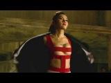 Честь дракона 2 / The Protector 2 / Tom yum goong 2 (2013) Трейлер HD