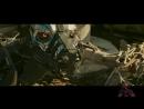 Смотреть новинки кино 2018. Фильм премьера Аксель. A.X.L. онлайн в высоком качестве HD фантастика трейлер cvjnhtnm abkmv frctkm