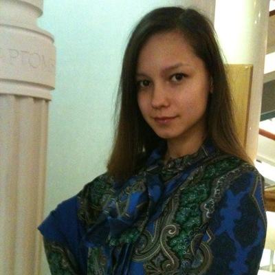 Светлана Божедомова, 4 апреля , Самара, id14763890