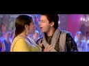 Yeh Ladka Hai Allah - Kabhi Khushi Kabhi Gham - BluRay (Full-HD 1080p)