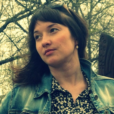 Людмила Мелентьева, 4 августа , Пермь, id51250224