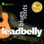 Leadbelly альбом 7 days Presents: Leadbelly - Blues Roots