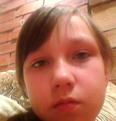 Анастасия Пролыгина, 1 ноября , Москва, id215273661