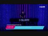 Headhunterz (DJ-SET) SLAM! MixMarathon XXL @ ADE 2018