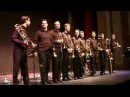 Blue Bells of Scotland - New Trombone Collective