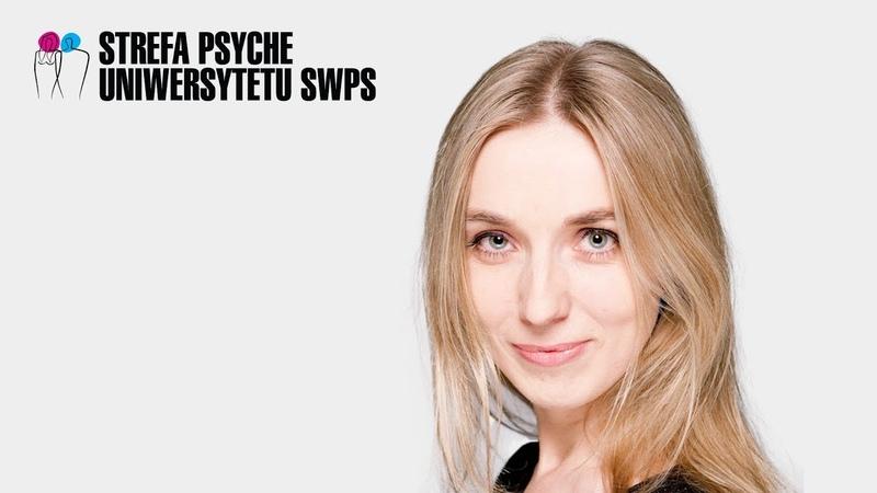 Nauka i pseudonauka w wyjaśnianiu i terapii zaburzeń ze spektrum autyzmu - dr Anna Ziółkowska