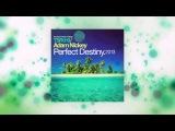 Adam Nickey - Perfect Destiny 2013 (Original Remastered) Touchstone Recordings