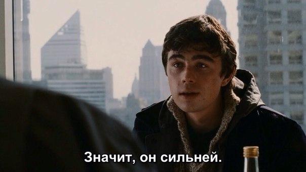 Фото №456242176 со страницы Дмитрия Ганатанова