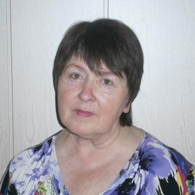 Таня Коротаева, 24 августа , Киров, id42629250