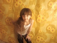 Полина Новикова, 15 июля , Краснополье, id169834220
