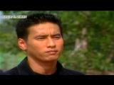 (на тайском) 32 серия КОНЕЦ Лебедь против дракона (2000 год)