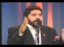Candidato Lula no programa silvio santos 29/12/1989