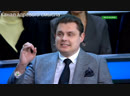 Е Понасенков на НТВ цензура это война против своего народа жестко по генералам