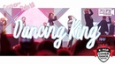 CDF 2018 유재석 X EXO - Dancing King dance cover by GentlemanS ✨ and LUMINANCE