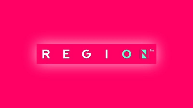 Регион FM 105.5