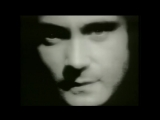 Phil Collins - In The Air Tonight (Official Music Video) ( 480 X 854 ).mp4