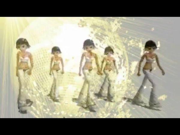 Scotch Disco Band new remix