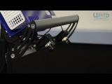 Мастер-класс: Обучение по использованию 3д-сканера