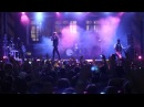 Papa Roach -- Last Resort NGFest 13.07.2013