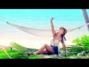 Girls Generation- Где-то летом корейские клипы под русские песниSnsd