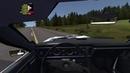 Cops in My Summer Car