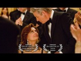 Порочная страсть HD / Arbitrage HD (2012) https://vk.com/best250films