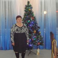 ВКонтакте Vera Vyrodova фотографии