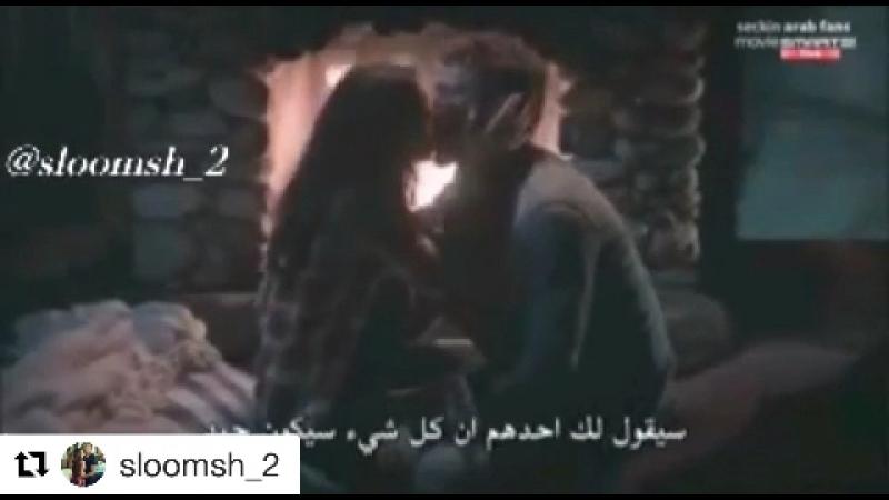Bir Nefes Yeter🖤(1)
