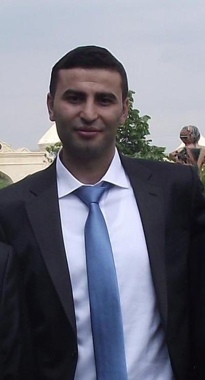 Mesut Aslan, 3 февраля , Минск, id217242702