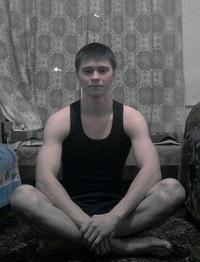 Дмитрий Шевцов, Воткинск, id46054302