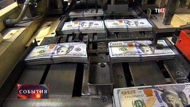 Курс иностранных валют к рублю сильно зависит от цены нефти. Сейчас не