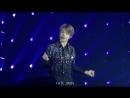 180923 DAY3 - Serendipity' JIMIN focus fancam - JIMIN 지민 방탄소년단 BTS @BTS_twt