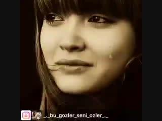 _vayin_fan on Instagram_ __bulvar_-- _baku _yeni_m_0(MP4).mp4