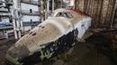 Как Роскосмос убил лунную программу России и США / ЗАУГЛОМ