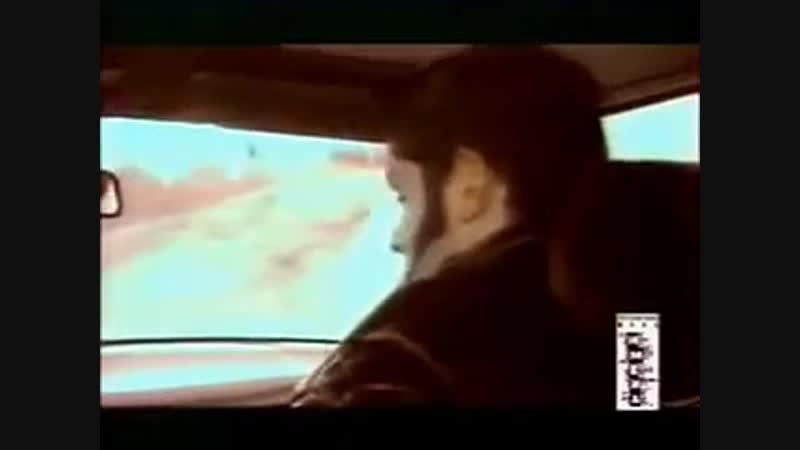 Реклама Ren Tv 1998