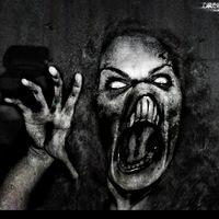 скачать страшные истории торрент - фото 7